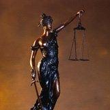 Corvisiero Law