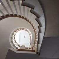 Stairworks