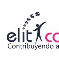 Elit Contadores