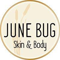 June Bug Skin & Body