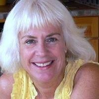Key West Real Estate, Joanne Tarantino CRS
