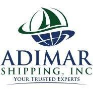 Adimar Shipping, Inc.