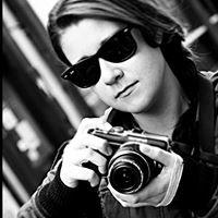 Photography by Denise Hostrawser