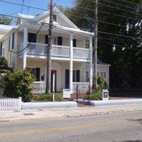 Key West Rhoda
