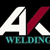 AK Welding and Fabrication