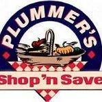 Plummer's Shop'n Save