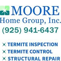 Moore Home Group Inc.
