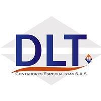 DLT Contadores Especialistas SAS