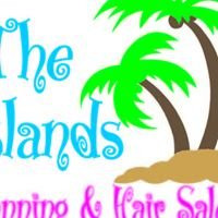 The Islands Tanning & Hair Salon