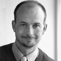 Peter Bortnem - State Farm Insurance Agent