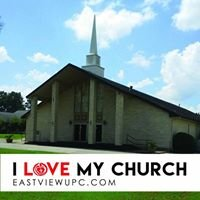 Eastview United Pentecostal Church