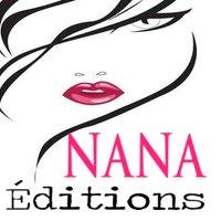 NANA Éditions