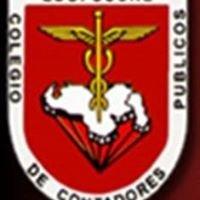 Colegio De Contadores Públicos del Estado Sucre