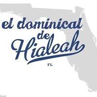 El Dominical Newspaper