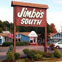 Jimbo's South