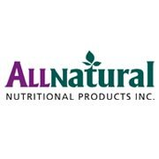 All Natural Nutritional Products Inc.