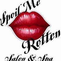 Spoil Me Rotten