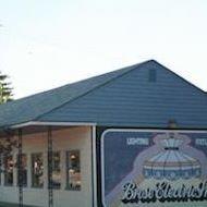 Brose Electric Shop of Oakland