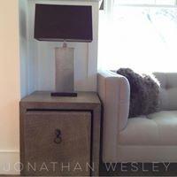 Jonathan-Wesley Upholstery