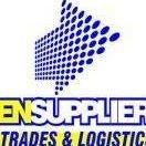Vensuppliers Trades & Logistics
