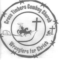 Cross Timbers Cowboy Church