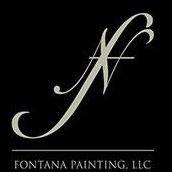 Fontana Painting, LLC