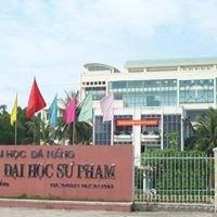 Trường Đại học Sư phạm Đà Nẵng
