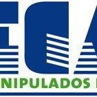 Manipulados ECA, S.L.