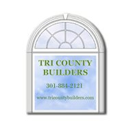 Tri County Builders