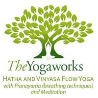 The Yoga Works