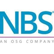 National Business Systems, Inc.