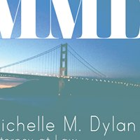 Law Offices Of Michelle Dylan