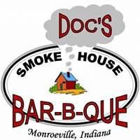 Doc's Smoke House Bar-B-Que LLC
