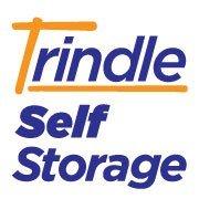 Trindle Self Storage