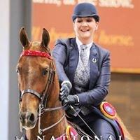 La Fleur Stables/Madison Riding Academy