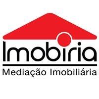 Imobiria - Sociedade de Mediação Imobiliária, Unipessoal Lda