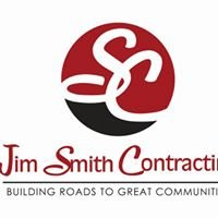 Jim Smith Contracting