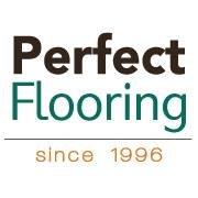 Perfect Flooring Pittsburgh
