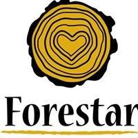 Forestar