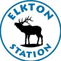 Elkton Station