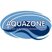 Aquazone Aquarium and Pond Service