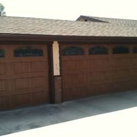 Duke's Garage Doors, Inc.