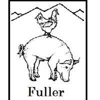 Fuller Mountain Farm