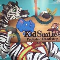 KidSmiles Pediatric Dentistry
