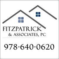 Real Estate Attorney Hugh Fitzpatrick