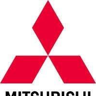 المتخصصون لصيانة السيارات الميتسوبيشي - الأميرية