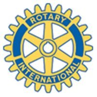 Rotary Club of La Conner