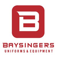 Baysingers Uniforms & Equipment