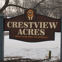 Crestview Acres