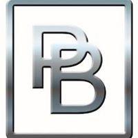 ProBake Inc.